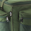 Fishing-Carryall-Giant-Tackle-Bag-Holdall-Extra-Large-Carp-Fishing-Mesh-NGT thumbnail 2