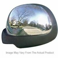Ford F150 1997 Chrome Mirror Accents