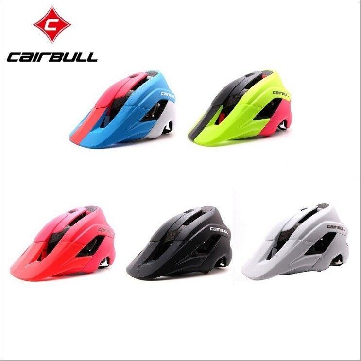 Bicycle Helmet Ultralight Cycling Casco Ciclismo Bike Sports Road Mountain MTB