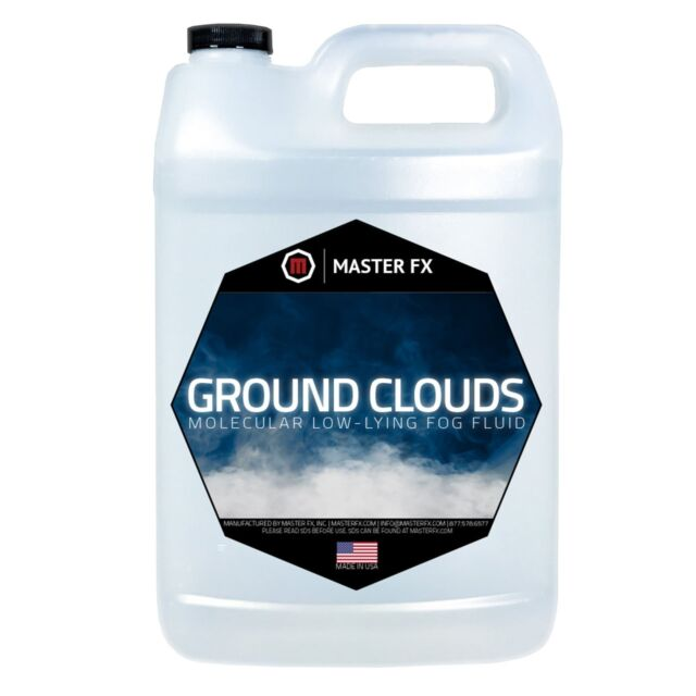 Atmospheric Effects Fluids Shop For Cheap Non-toxic Strong Smoke Fog Fluid Liquid 5l Water-based For Standard Machines