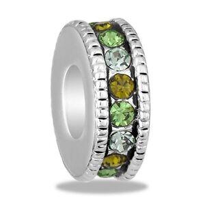 DaVinci-Beads-Green-Cubic-Zirconia-Wheel-Bead-DB74-9