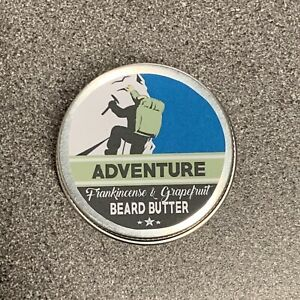 Adventure-Beard-Butter-Frankincense-And-Grapefruit-Natural-Ingredients