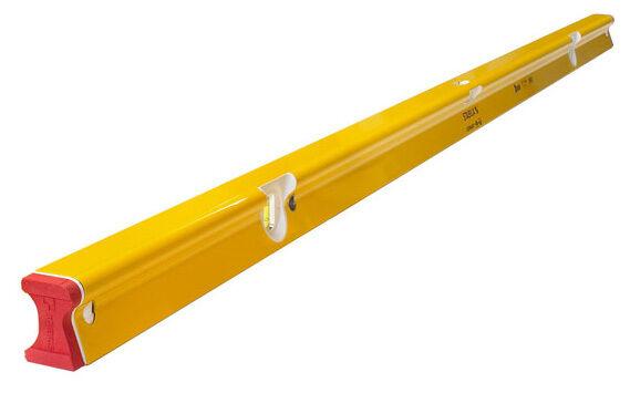 NEW Stabila 41072 Type 300 72  R Beam Level (Authorized Dealer)