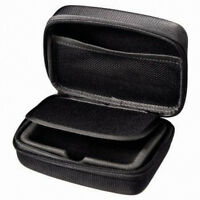 Hdcsxl5a: Extra Large Hard Case For 5 Tomtom Go Live 2535m 1535m 2535 Wte