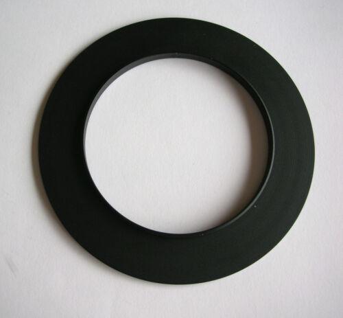 Kood P Series 58mm anillo adaptador encaja Cokin Kood Portafiltro