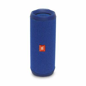 JBL-Flip-4-Bluetooth-Portable-Stereo-Speaker-Blue