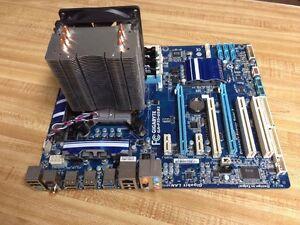 GIGABYTE GA-P55-USB3L (REV. 2.0) WINDOWS 8.1 DRIVER