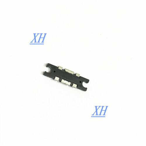 1PCS RF//VHF//UHF Transistor FREESCALE MRF1535NT1 MRF1535N M1535N TO-272-6