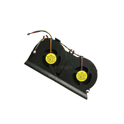 New CPU Fan for HP EliteOne 800 G1 705 G1 All-in-One PC 733489-001 DFS602212M00T