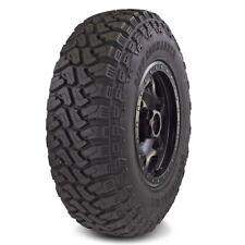 4 New Centennial Dirt Commander Mt Lt285x70r17 Tires 2857017 285 70 17 Fits 28570r17