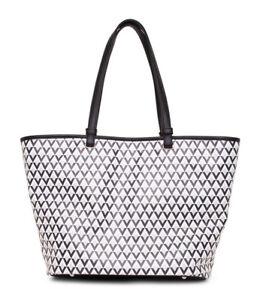 New-Diana-Ferrari-Palm-Tote-Womens-Shoes-Casual-Bags-Handbag