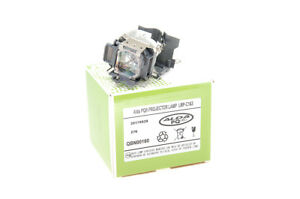 Alda-PQ-Beamerlampe-Projektorlampe-fuer-SONY-VPL-CX21-Projektoren-mit-Gehaeuse