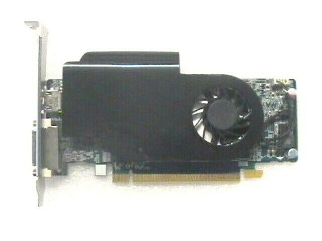 1Gb ATI Radeon HD7570  DDR3 DVI HDMI PCI-E VGA card