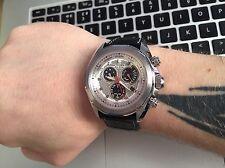 Citizen Signature BL8070-08A Watch