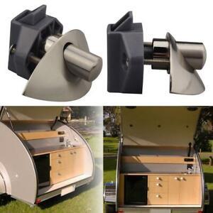 Push-Lock-Moebelschloss-Schloss-Moebelgriff-Druckschloss-Camping-Caravan-Boot