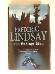 The-Endings-Man-Frederic-Lindsay-New-Book