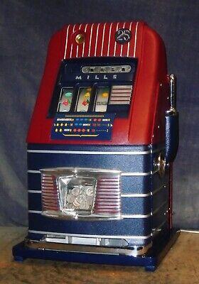 Achilla Slot Machine