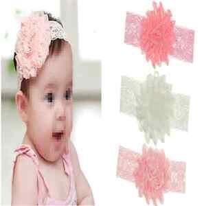 Fun-Lovely-Newborn-Baby-Kid-Lace-Flower-Headwear-Hair-Decor-Headdress-Headband-T