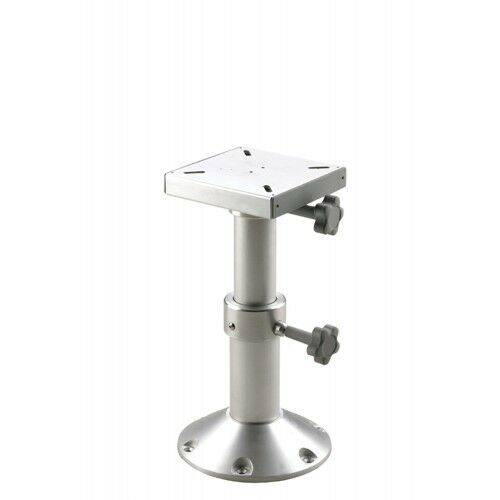Table Base For Boat Marine Caravan Rv Adjustable Table