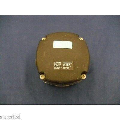 Pressure Switch 0880600 IMI NORGREN 1-30bar 0880600000000000