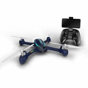 HUBSAN 216A DESIRE X4 PRO RTF DRONE - GPS W/1080P,...