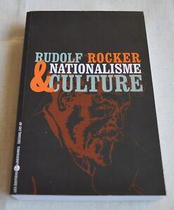 NATIONALISME-ET-CULTURE-DE-RUDOLF-ROCKER-ED-LIBERTAIRES-CNT-2008-COMME-NEUF