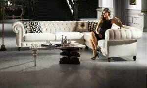 Corner-Sofa-Leather-Sofa-Sofa-Pads-Corner-Couch-Set-Seat-Design-Sofas-Couch-New
