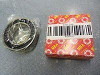 Mba 6700-036 Bearing Lk Free Shipping