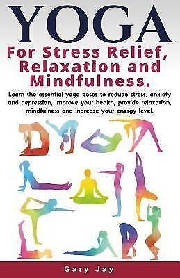 yoga beginnersyoga books for beginnersyoga beginners