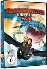 Dragons - Die Reiter von Berk Vol. 1 (2013)