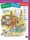 Alfred's Basic Group Piano Course, Bk 4 by Iris Manus, Morton Manus, Amanda Vick Lethco, Gayle Kowalchyk, Willard Palmer, E L Lancaster (Paperback / softback, 1997)