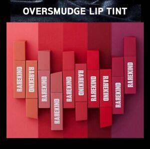 Rarekind Oversmudge Lip Tint Mini 2g Mamamoo Hwasa/Kpop/Goods/Korean Cosmetic by Amorepacific