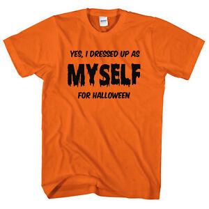 Halloween Pumpkin Boobs T Shirt Mens Ladies Gift Rude Joke Funny Costume