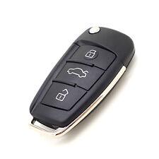 32GB 3.0 USB AUDI STICK Auto Schlüssel Look *  NEU *