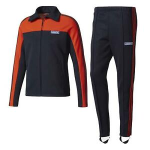 adidas-ORIGINALS-MADE-IN-JAPAN-TRACK-SUIT-MEN-039-S-RARE-LIMITED-EDITION-RETRO-MEN-039-S