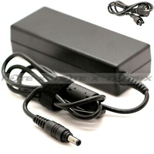 19V-4-74A-AC-ADAPTER-CHARGER-FOR-SAMSUNG-P40-V30-NP-R410-R505-R510-LAPTOP-CABLE