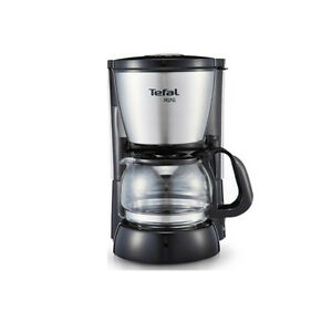 Image Is Loading Tafal Cm1108 Mini Drip Coffee Maker With Permanent