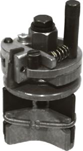 Small Ridge Reamer T/&E Tools 4288