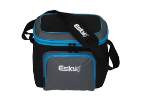 Esky-9-Can-Soft-Cooler