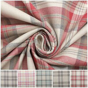 100 coton tartan check plaid laine synthetique pastel - Plaid Canape