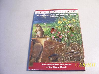 Box Lot 900 Postcards Group Bulk Lot $3.50 Plus Shipping!