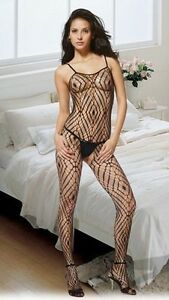 Valentines-Gift-Fishnet-Spider-Web-Crotchless-Bodystocking-Jumpsuit-8-14
