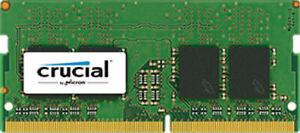 Crucial-CT8G4SFS824A-8GB-Memory-RAM