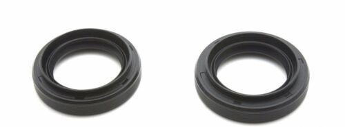 Fiat Punto 1.2 1.4 pair 5sp /& 6sp gearbox diff driveshaft genuine oil seals