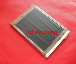 Envio-Gratis-Sp-24-V-01-L-0-alzz-nuevo-9-4-034-panel-LCD-con-garantia-de-60-dias