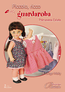 libro-PICCOLO-RICCO-GUARDAROBA-cartamodelli-per-vestitini-di-bambole-cloth-doll
