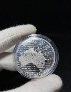2020-Australia-99-99-Silver-1-1oz-Coin-Beneath-The-Southern-Skies