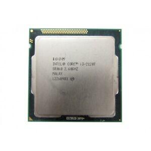 Intel-SR060-Core-i3-2120T-2-60GHz-Socket-1155-LGA1155-Dual-Core-Processor-CPU