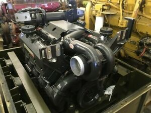 1987-Cummins-VTA903-Diesel-Engine-500HP-All-Complete-and-Run-Tested