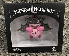 Sweet Fang Edition Midnight Moon Bat KidRobot Exclusive LE100 In-Hand